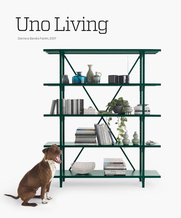 Uno Living